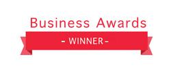 Newtownabbey Business Award