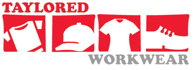 Taylored Workwear
